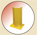 "Picture of Wrap-Around Post Protector 18"" Wrap-Around Post Protector"