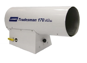 Picture of Tradesman 170 Ultra