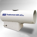 Picture of Tradesman 400 ULTRA