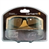 Picture of Carhartt Rockwood Safety Glasses