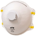 Picture of RM10V Pyramex N95 Disposable Respirator, Filter Class/N95